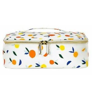 KATE SPADE NEW YORK Oranges Lunch Carrier